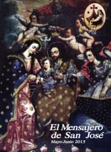 El Mensajero de San José