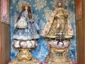La Virgen y San José (Espositos)