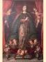 Virgen de la Asunción o de los Remedios