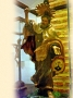 San Elías