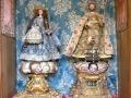 La Virgen y San José (Espositos)
